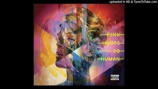 Download Lagu P nk - Love Me Anyway feat Chris Stapleton Instrumental MP3