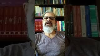 Edificarei a minha igreja. | Devocional com Rev. Luís Alberto - 26/05/2020