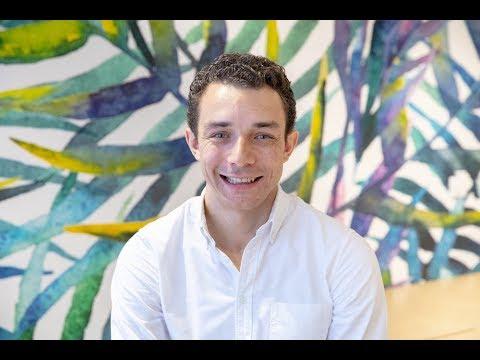 Découvrez Upflow avec Alexandre, Co-fondateur et CEO