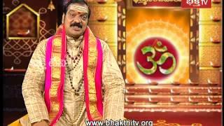 శవం ఎదురొస్తే మంచిదని ఎందుకంటారు? | Dharma sandehalu - Episode 445_Part 3