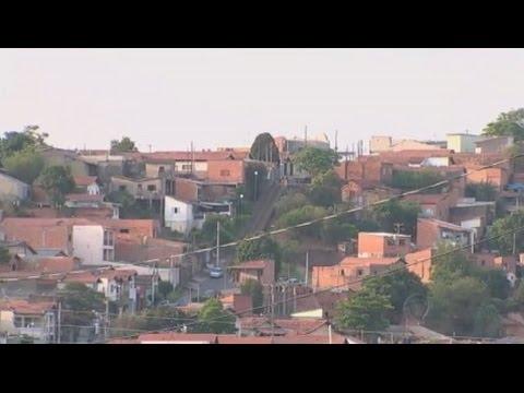 Briga entre traficantes termina em morte em Piracicaba (SP)