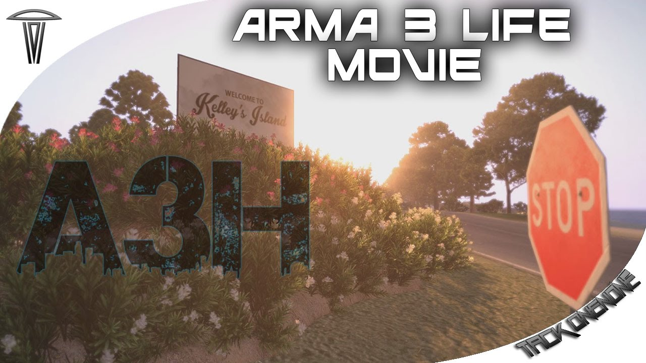 Arma 3 altis life script download / REMINDSSINCERELY ML