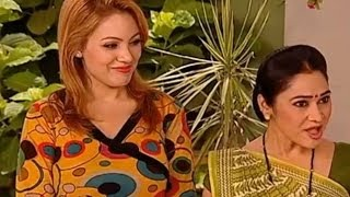 Tarak Mehta Ka Oolta Chashma 24th February 2014