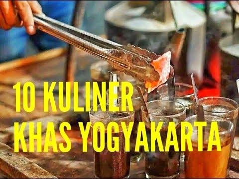 10-kuliner-khas-yogyakarta