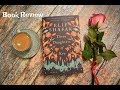Three Daughters of Eve By Elif Shafak - Book Review | Pakistani Youtuber