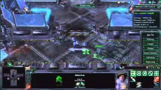 What is on Arcade - Blizzcon 2013