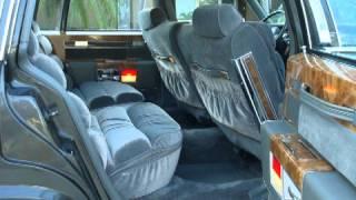 Buick Electra Park Avenue Auctions montosh TEA