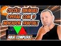 Opções Binarias - Como Operar com o Indicador Fractal ...