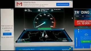 Internet par satellite au maroc, le vrai débit, www.kasat.ma