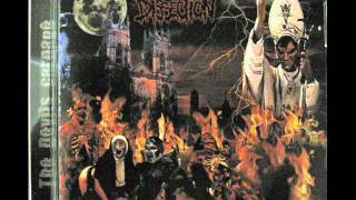 CHAINSAW DISSECTION - RETURN TO KILL