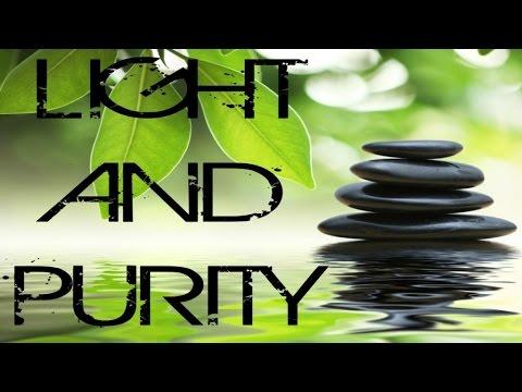 Bruno Ribera - Light & Purity (album entier)
