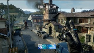FaZe Apex Clantag Submission #4 (A4)
