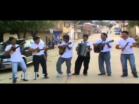 Pascua Serranense PROYECCION SERRANENSE Aria Audio Estudio Digital