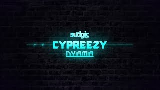 Cypreezy - Nyama ( Lyric)