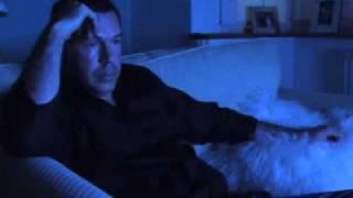 Steve Brookstein - How Many Times