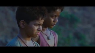 Slumdog Millionaire: Invite Latika thumbnail