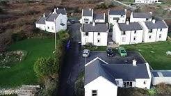 Visit Galway Coast Cottages