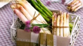 Битва диет - Часть 1 - Правила жизни - 2010