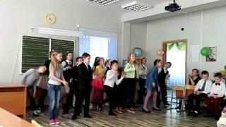 Носа на русском классная песня