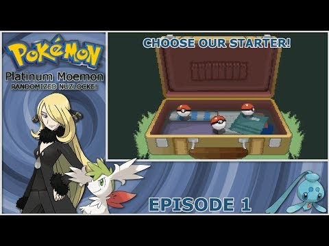 Full Download] Moemon Emerald Pokemon Randomizer Nuzlock