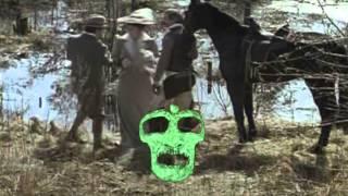 Repeat youtube video Aleksandr Pistoletov - Dog Baskervilej