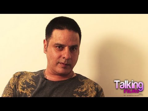 Unfair To Compare The Music Of Aashiqui 2 With Aashiqui - Rahul Roy