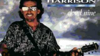 Watch George Harrison Thats What It Takes video