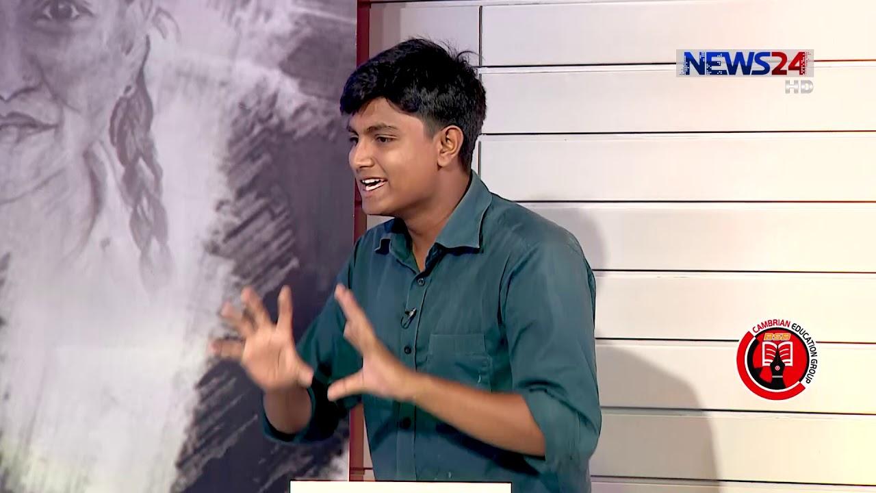 Jukti Torkey Bangladesh যুক্তি তর্কে বাংলাদেশ : পর্ব -১৬ on 6th December, 2018 at 6.30pm on News24