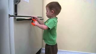 видео ремонт холодильников недорого