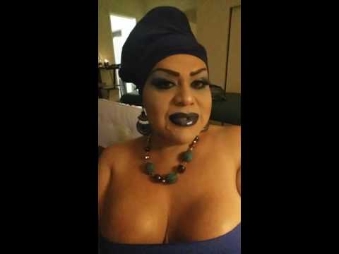 Transsexual dating from YouTube · Duration:  2 minutes 28 seconds