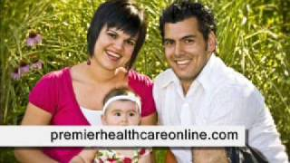 How to find an affordable low cost insurance option
