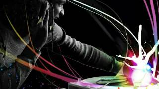 khair mangdi - DJ  Lemon remix