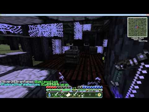 MineZ Survival Guide | Ep.1 | Explaining the game