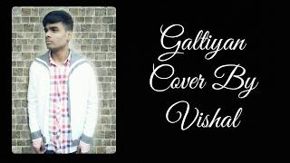 Zack Knight-Galtiyan Cover By Vishal