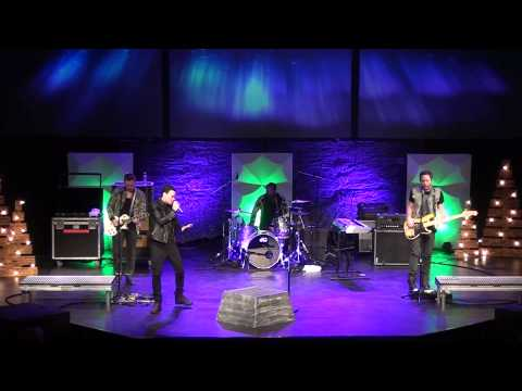 Royal Tailor @ NorthRock 12-15-2013