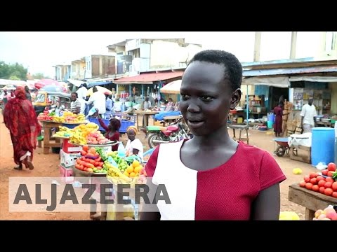 South Sudan: Soaring inflation sends prices skyrocketing