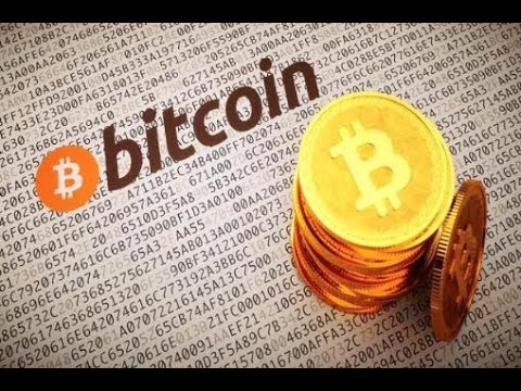 Bitcoin in the news – at a turning point!