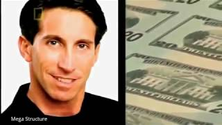 My Counterfeit Dollars Were The Best Crime by How To Documentaries