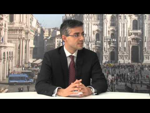 L' Italian ABS Leasing Index Report Evidenzia Default Periodici Elevati Anche Nei Prossimi Mesi