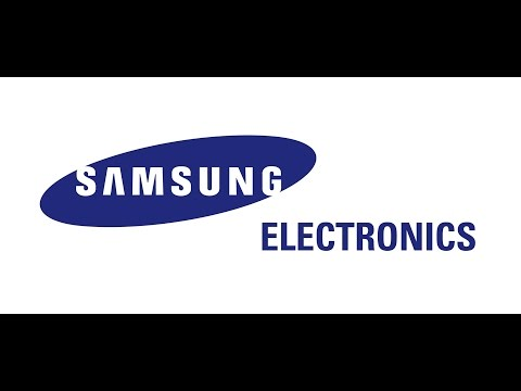 Samsung whistle ringtone remix