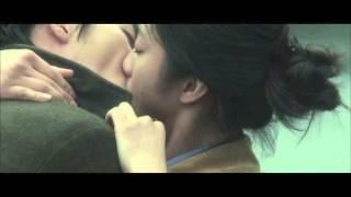 "Video Kiss - ""Late Autumn"" download MP3, 3GP, MP4, WEBM, AVI, FLV November 2017"