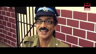 சிரித்து சிரித்து வயிறு புண்ணானால் நாங்கள் பொறுப்பல்ல | Superhit Tamil Comedy Scenes | Funny Comedy