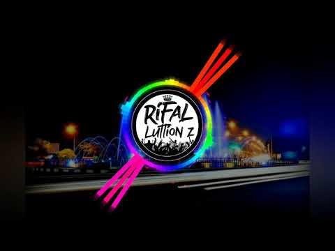 DJ - Pen Apple Pen Remix Mantul!!👍