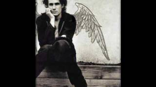 "Jeff Buckley ""I Know It"