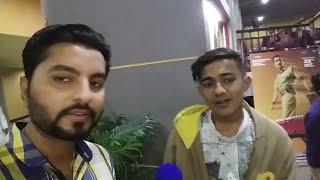 Finally Watched KGf in  Pakistan | Vlog KGF in Pakistan |KGF Pakistan