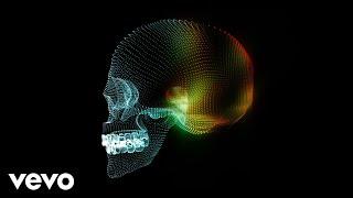 KINGDØMS, BrillLion - Senses (BrillLion Remix)