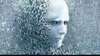 Artificial intelligence   See this to understand the topic of Artificial intelligence.....