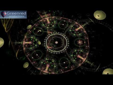 Extremely Deep Trance Meditation: Powerful Healing Music, Deep Meditation Music - Deep Sleep Trance