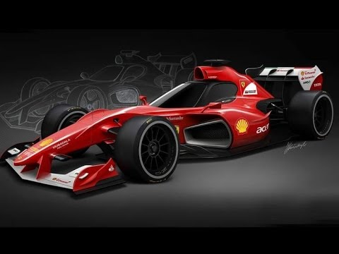 f1 2017 3 seconds a lap faster driver head protection. Black Bedroom Furniture Sets. Home Design Ideas