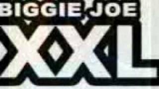 MMX feat Yayi Boni et Kerekou.3gp